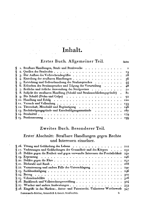 Grundriss des   sterreichischen Strafrechts PDF