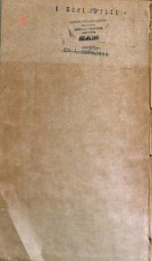 两浙輶軒錄: 四〇卷, 第 11-15 卷