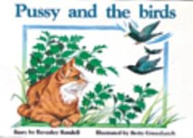 Pussy and the Birds PDF