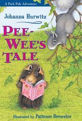 PeeWee's Tale
