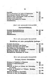 Das Strafgesetzbuch fuer das Königreich Bayern vom 10 November 1861