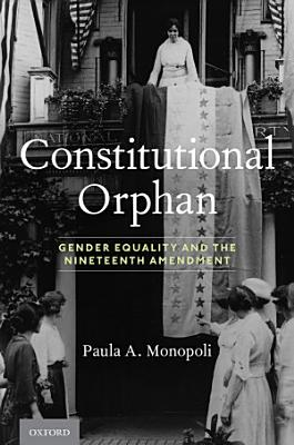 Constitutional Orphan PDF
