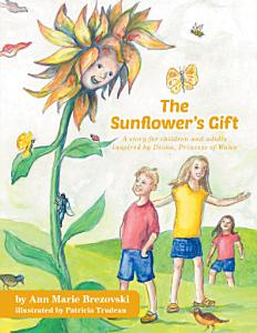 The Sunflower's