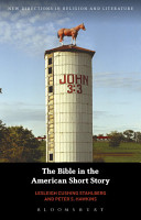 The Bible in the American Short Story PDF