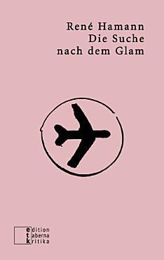 Die Suche nach dem Glam PDF