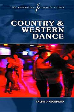 Country   Western Dance PDF
