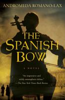 The Spanish Bow PDF