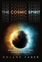 The Cosmic Spirit PDF
