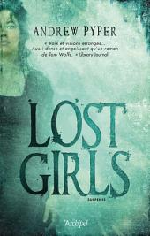 Lost girls
