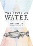 Download The State of Water Book