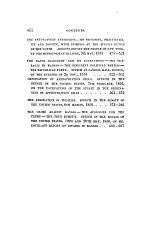Recent Speeches and Addresses [1851-1855]