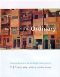 The Structure Of The Ordinary Book PDF