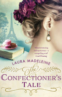 The Confectioner s Tale PDF