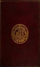 Gallica Historia, In Duos dissecta tomos: Quorum Prior ad anthropologiam Gallici principatus, Posterior ad soli chorographiam pertinet