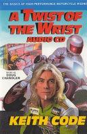 Twist of the Wrist -4 Volume Audio CD