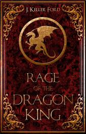 Rage of the Dragon King