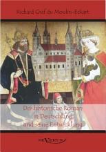 Der historische Roman in Deutschland und seine Entwicklung PDF