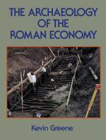 The Archaeology of the Roman Economy PDF