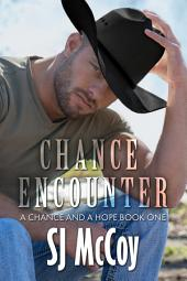 Chance Encounter: A Chance and Hope (Book One)