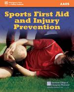 Sports First Aid and Injury Prevention (Revised)