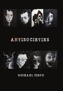 Antisocieties - Deluxe
