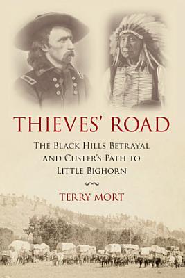 Thieves  Road PDF