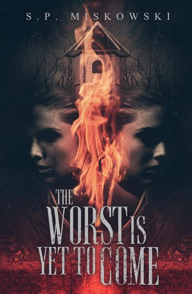 Download The Worst Is Yet To Come Book