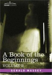A Book Of The Beginnings Book PDF