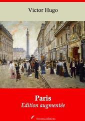 Paris: Nouvelle édition augmentée