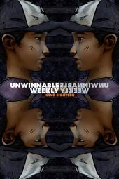 Unwinnable Weekly Issue 18