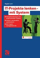 IT Projekte lenken     mit System PDF