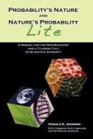 Probability S Nature And Nature S Probability Lite Book PDF
