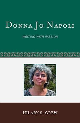 Donna Jo Napoli PDF