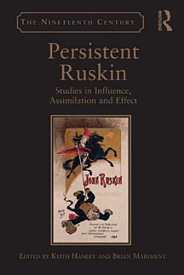 Persistent Ruskin PDF