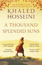 A Thousand Splendid Suns PDF