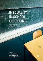 Inequality in School Discipline