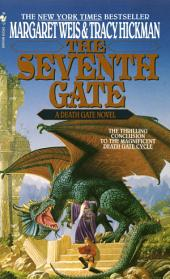 The Seventh Gate: A Death Gate Novel