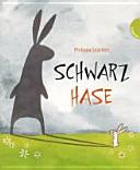 Schwarzhase PDF