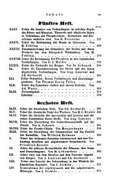 Journal für Chemie und Physik. Hrsg. von J(ohann) S(alomon) C(hristoph) Schweigger: Band 115