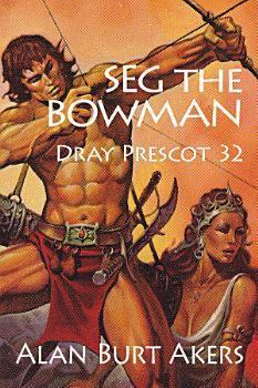 Seg the Bowman PDF