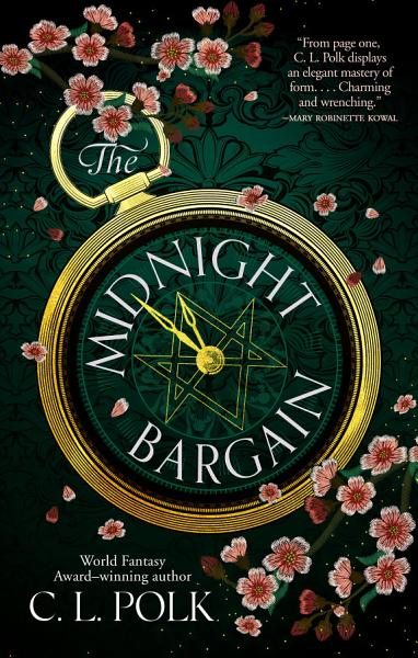 Download The Midnight Bargain Book