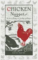 Chicken Nuggets PDF