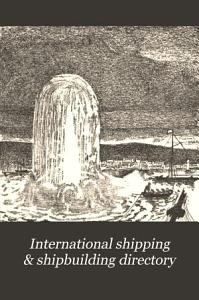 International Shipping   Shipbuilding Directory PDF