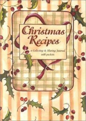 Christmas Recipes PDF