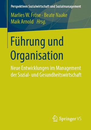 F  hrung und Organisation PDF