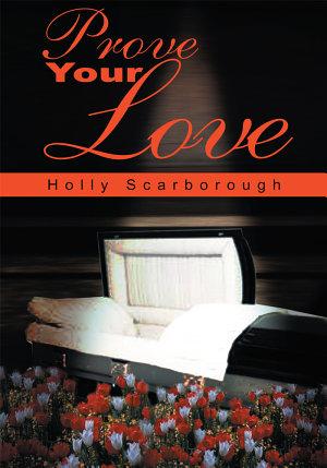 Prove Your Love
