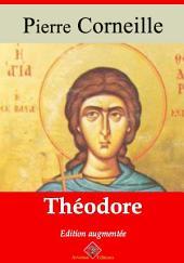 Théodore: Nouvelle édition augmentée
