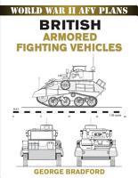 British Armored Fighting Vehicles PDF