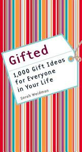 Gifted Book