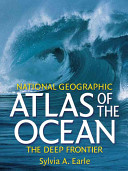 Download National Geographic Atlas of the Ocean Book